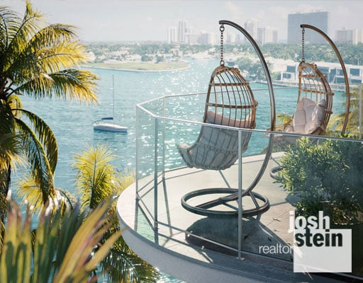 Luxurious Pre-Construction Onda Residences Condos Designed By Award Winning Architecture Firm